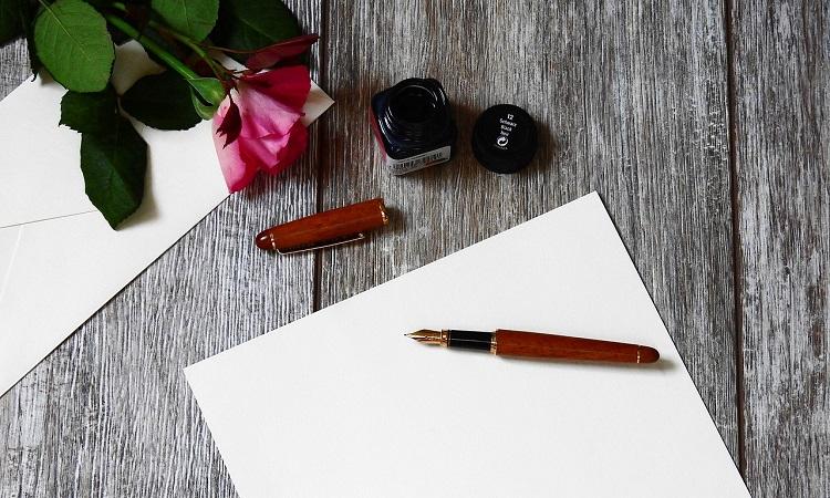 Piszesz Wiersze Pochwal Się Talentem To Nasz Region